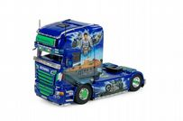 Tekno Scania H P Transped